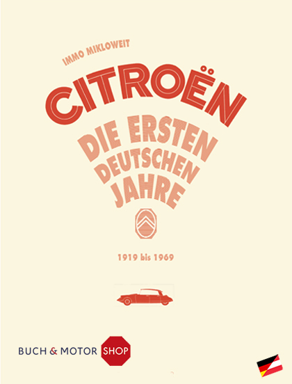 Citroen%20Die%20ersten%20deutschen%20Jah
